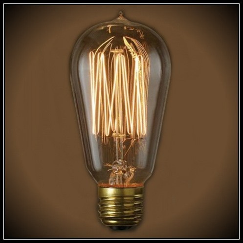 bulb can be found at www.nostalgicbulbs.com