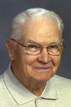 Grandpa Adams