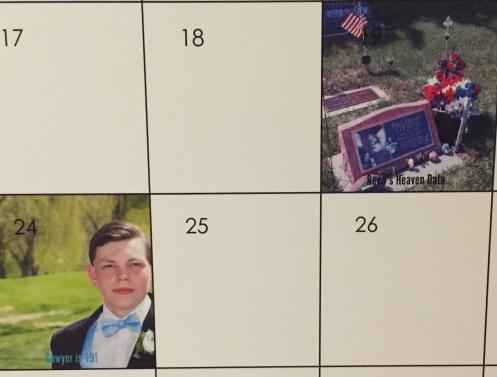 feb calendar1