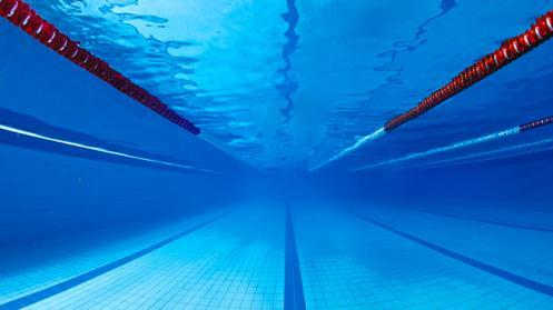 Pool-Lanes_3